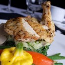 130x130 sq 1393964756804 pan roasted chicken