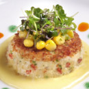 130x130 sq 1393965136163 crab cake.highre