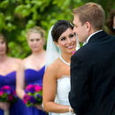 130x130 sq 1532618118 128d3d2aa533fd89 1426272746900 brandywine manor house outdoor ceremony photogra