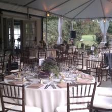 Inn At Barley Sheaf Farm Venue Holicong Pa Weddingwire