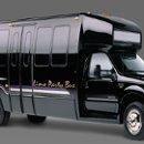 130x130 sq 1313687474629 limopartybus