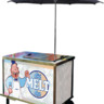 96x96 sq 1455573769964 cart with umbrella