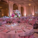 130x130 sq 1459914337431 hotel beth pink gobo