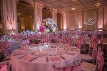 220x220 1459914468 8797acf9f7a81ba2 hotel beth pink gobo