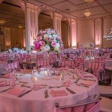 220x220 sq 1459914468 8797acf9f7a81ba2 hotel beth pink gobo