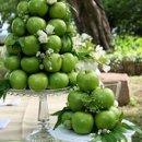 130x130 sq 1352405918144 apples