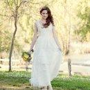 130x130 sq 1352405920032 bride2