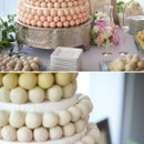 130x130 sq 1352405920530 cake3