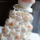 130x130 sq 1352405923131 cupcakes