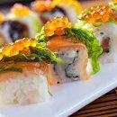 130x130 sq 1352781312795 sushi