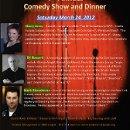 130x130 sq 1331196414589 comedyshow03242012