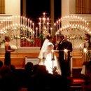 130x130 sq 1283479926662 weddingaccessories