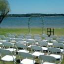 130x130 sq 1485041506546 weddingchairsarch