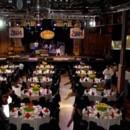 130x130 sq 1461951307173 gilleys dallas wedding dallas tx 2main.1431119751