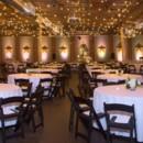 130x130 sq 1461951311197 gilleys dallas wedding dallas tx 8main.1431119988