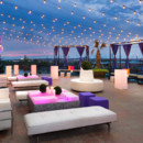 130x130 sq 1464044497552 loft wedding party dallas view 2