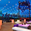 130x130 sq 1464044498702 loft wedding party dallas view