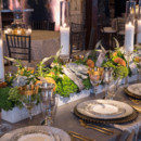 130x130 sq 1464044514904 wedding reception table set 2