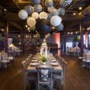 130x130 sq 1464044530124 wedding reception table set 3