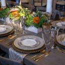 130x130 sq 1464044543177 wedding reception table set