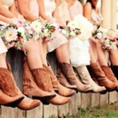 130x130 sq 1421874481986 pendrey house wedding boots