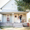 130x130 sq 1421874498546 pendrey house wedding 2