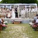 130x130 sq 1421874516220 westfork lawn wedding