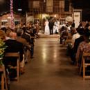 130x130 sq 1461699598051 old town room wedding   copy