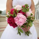 130x130 sq 1337724277392 laurelstreetflowers