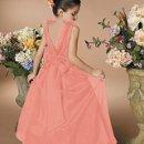130x130 sq 1314989009479 flowergirl2