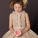 130x130_sq_1338929164922-l556jordansweetbeginningsflowergirldresss11