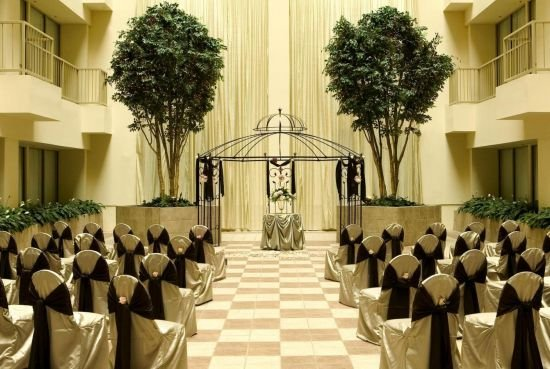 Wedding reception halls st louis totally industrial st louis wedding reception halls st louis st louis city center hotel saint mo wedding venue junglespirit Images