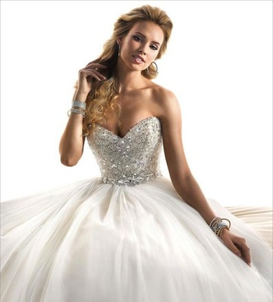Denton Wedding Dresses - Reviews for Dresses