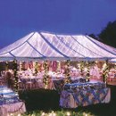 130x130 sq 1358544707503 weddingtent12
