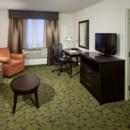 130x130 sq 1429886545898 suite