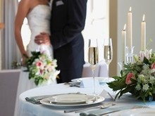 220x220 1430335054825 wedding table small pixels