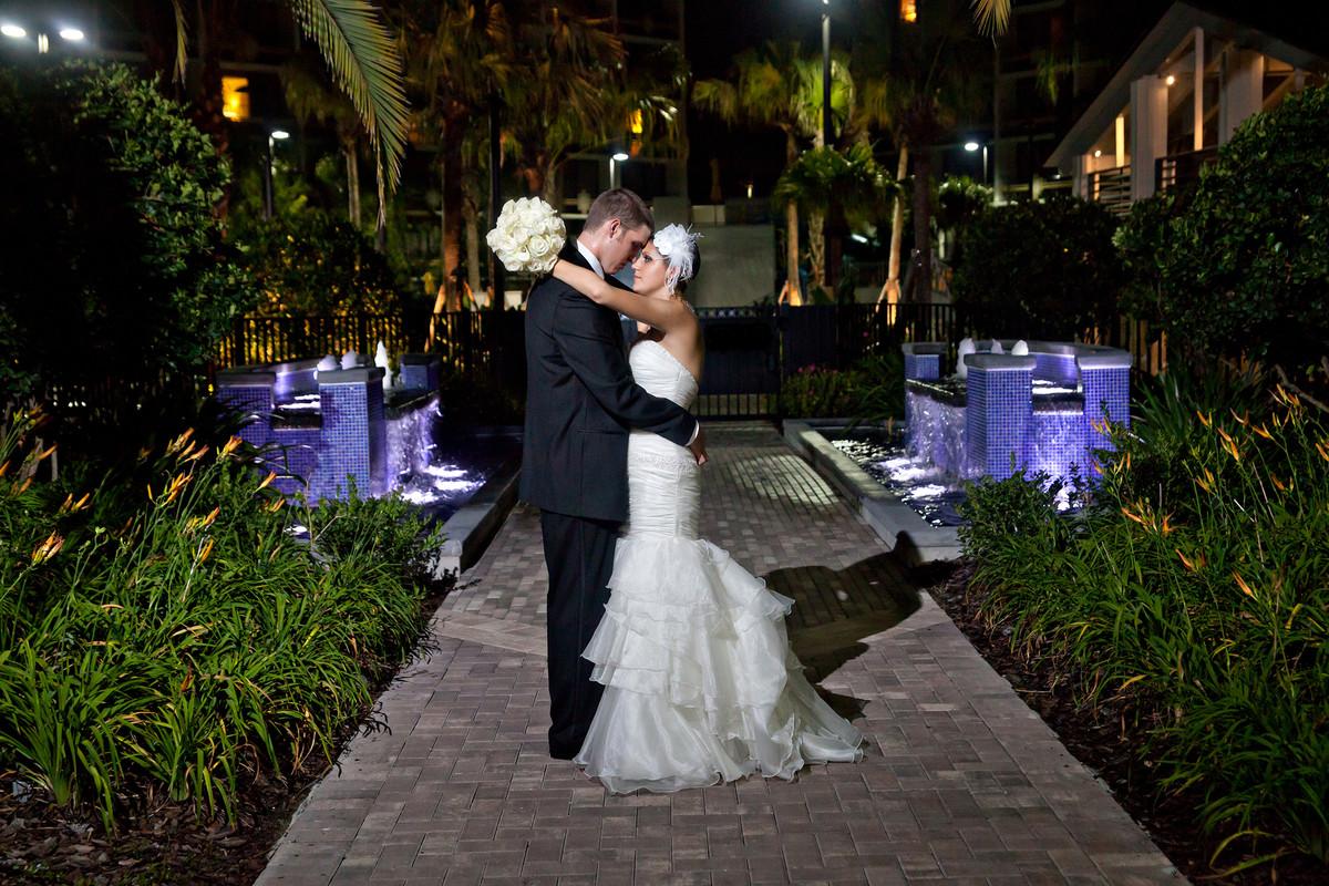 winter garden wedding venues reviews for venues