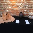 130x130 sq 1367357908069 maaa pottery