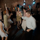 130x130 sq 1367697319115 dancing