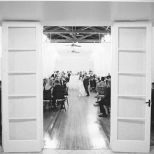 220x220 sq 1426778925498 coconut grove wedding shea christine 33