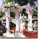 130x130 sq 1359065004061 weddingcolonnadeoutside2