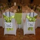 130x130 sq 1386869975879 wedding 00