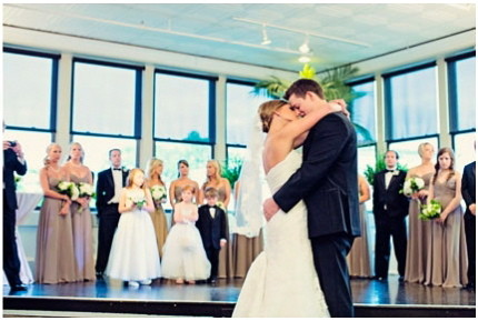 The Martinsborough - Venue - Greenville, NC - WeddingWire