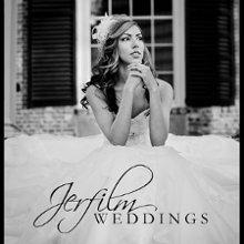220x220 1327589597302 weddingwireprofile