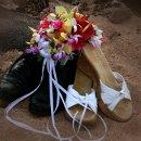130x130 sq 1337291373775 shoes