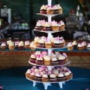130x130 sq 1337291609703 cupcake2