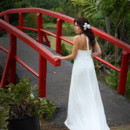 Kauai Garden Wedding