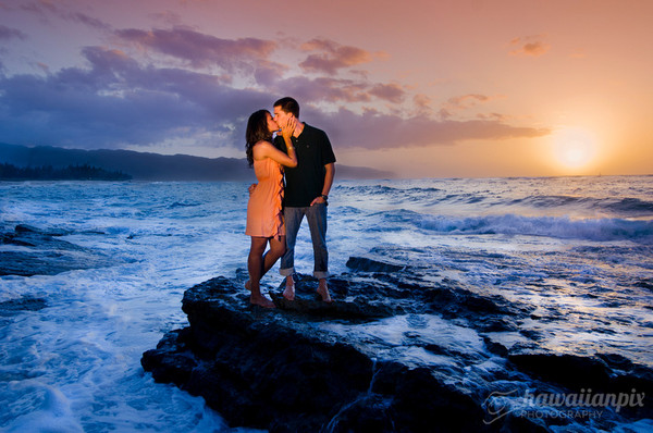 1458146752020 P1179355395 4 Mililani, OAHU wedding photography