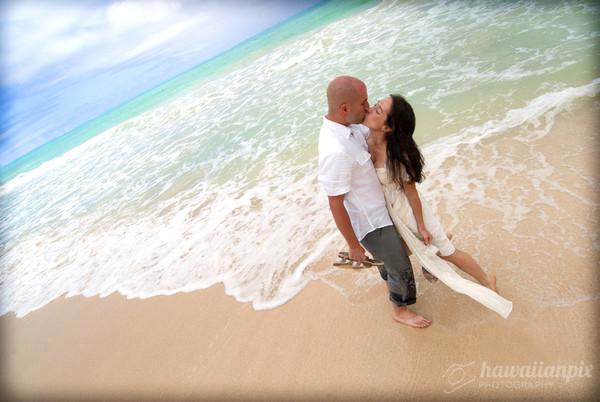 1458146785769 P1273351571 4 Mililani, OAHU wedding photography