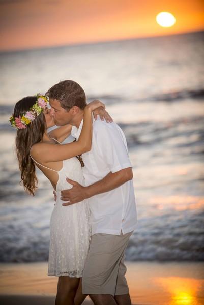 1459378095875 Ca69577 3388 Mililani, OAHU wedding photography